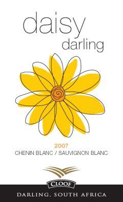 daisydarling